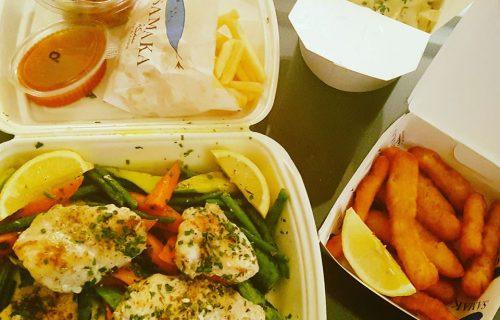 restaurant_Samaka_Fish & CHIPS_casablanca4