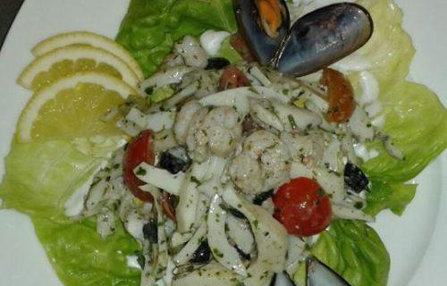 restaurant_Samaka_Fish & CHIPS_casablanca8