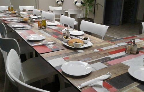 restaurant_Samaka_Fish & CHIPS_casablanca9