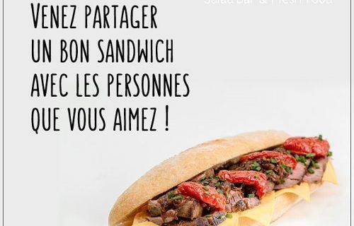 restaurant_Sojou_casablanca10