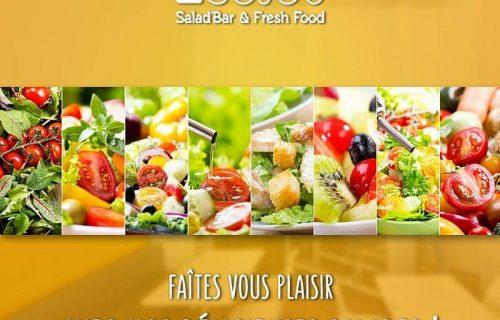 restaurant_Sojou_casablanca11