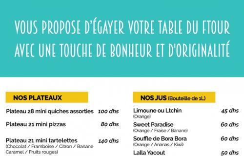 restaurant_Sojou_casablanca13