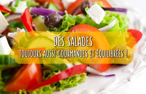 restaurant_Sojou_casablanca14