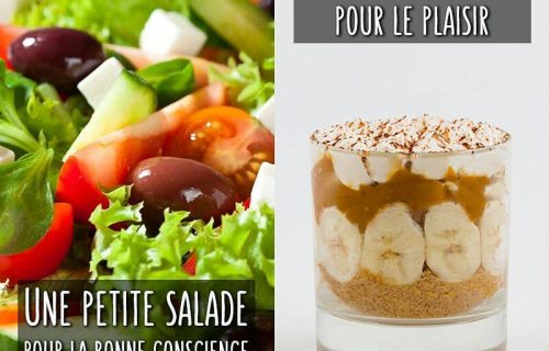 restaurant_Sojou_casablanca15