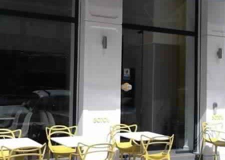 restaurant_Sojou_casablanca20
