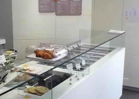 restaurant_Sojou_casablanca21