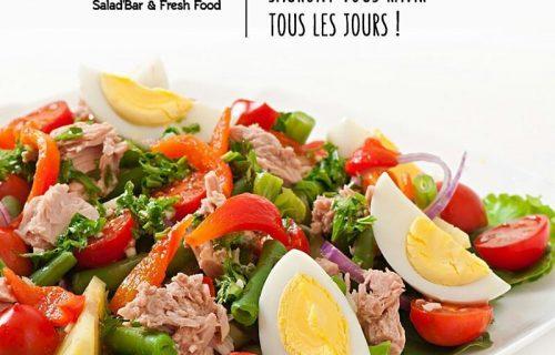 restaurant_Sojou_casablanca7
