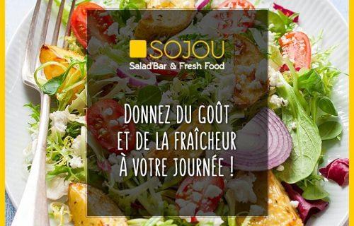 restaurant_Sojou_casablanca8