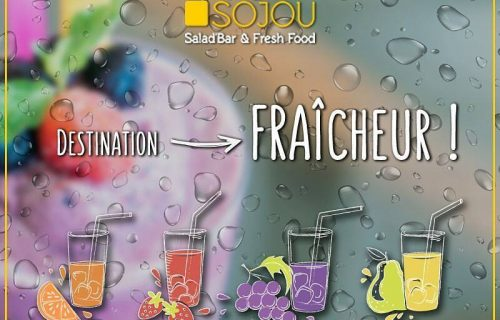 restaurant_Sojou_casablanca9