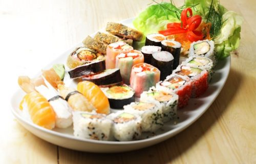 restaurant_Sushi_Club_casablanca1