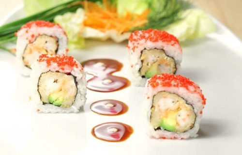 restaurant_Sushi_Club_casablanca11