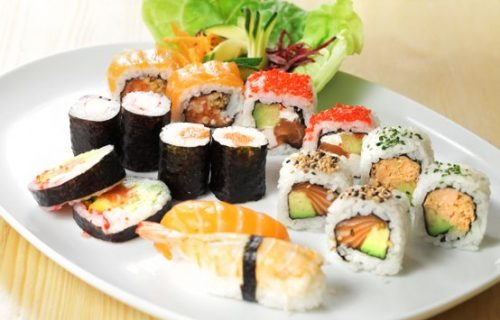 restaurant_Sushi_Club_casablanca2