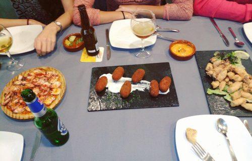 restaurant_TIKI_TAPAS_casablanca1