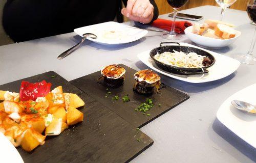 restaurant_TIKI_TAPAS_casablanca16