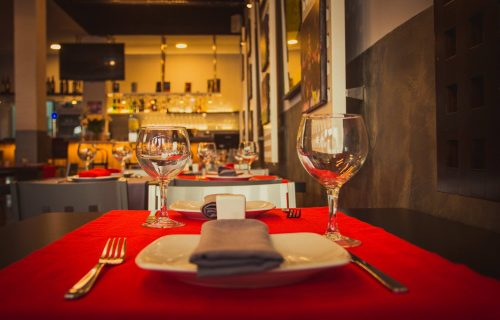restaurant_TIKI_TAPAS_casablanca3