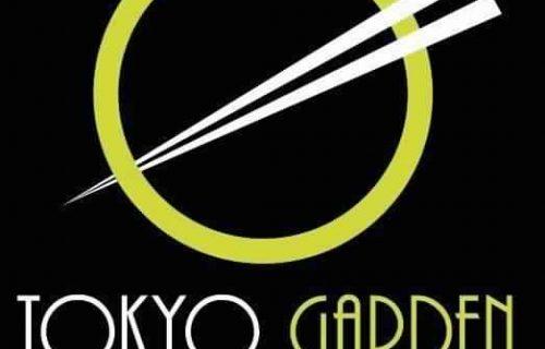 restaurant_Tokyo_Garden_casablanca1
