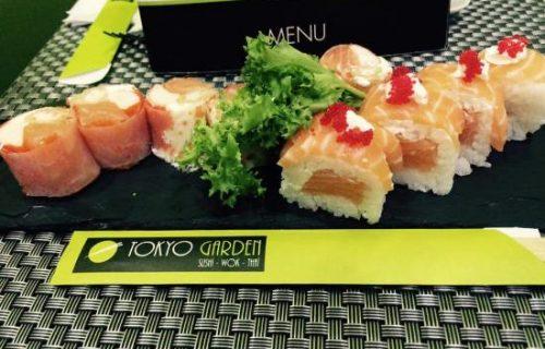 restaurant_Tokyo_Garden_casablanca13