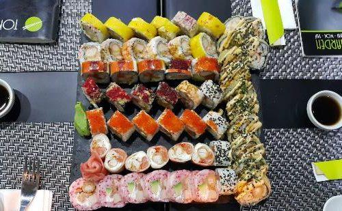 restaurant_Tokyo_Garden_casablanca15