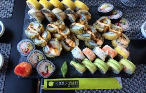 restaurant_Tokyo_Garden_casablanca5