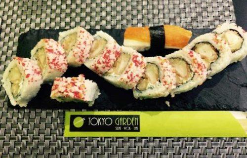 restaurant_Tokyo_Garden_casablanca6