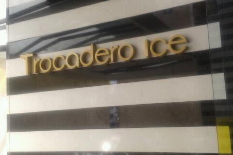 restaurant_Trocadero_Ice_casablanca1