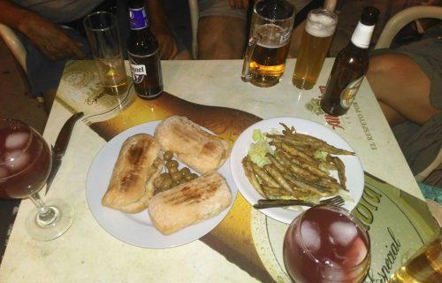 restaurant_Trocadero_Ice_casablanca10