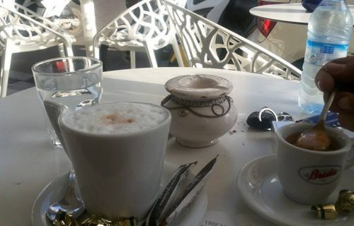 restaurant_Trocadero_Ice_casablanca15