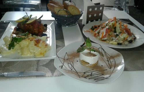 restaurant_Trocadero_Ice_casablanca5