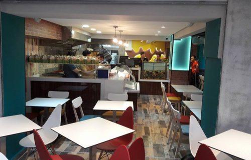 restaurant_Widoo_casablanca11