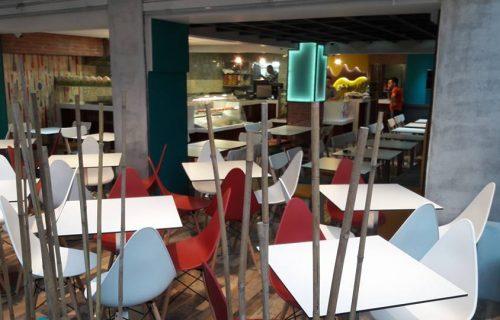 restaurant_Widoo_casablanca12
