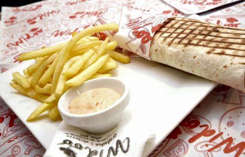 restaurant_Widoo_casablanca16