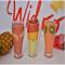 restaurant_Widoo_casablanca17