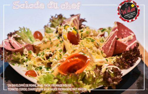 restaurant_Widoo_casablanca6