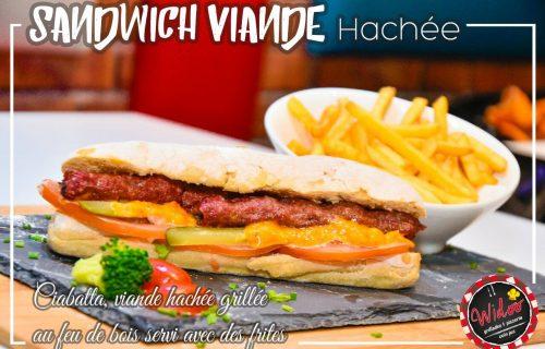 restaurant_Widoo_casablanca7