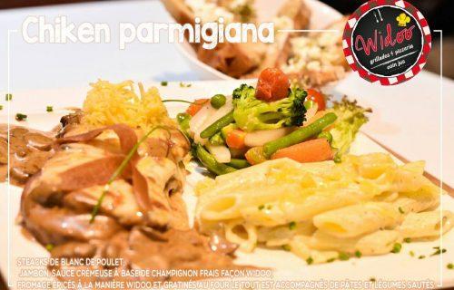 restaurant_Widoo_casablanca8