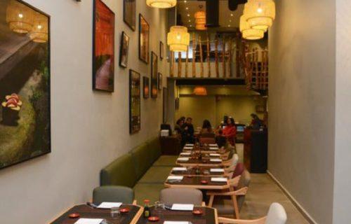 restaurant_Yo_TiTam_casablanca18