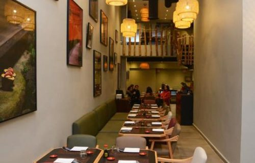 restaurant_Yo_TiTam_casablanca19