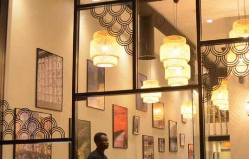 restaurant_Yo_TiTam_casablanca22