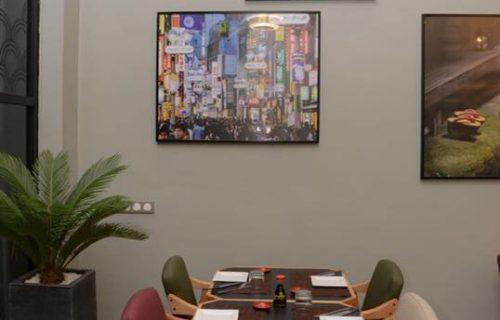restaurant_Yo_TiTam_casablanca23
