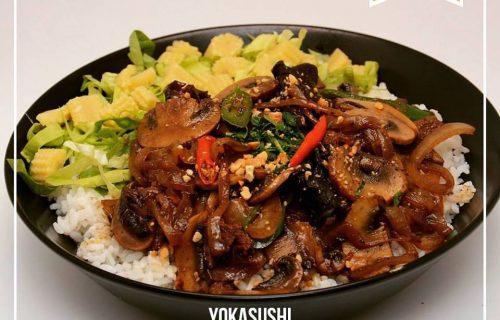 restaurant_Yoka_Sushi_CASABLANCA1