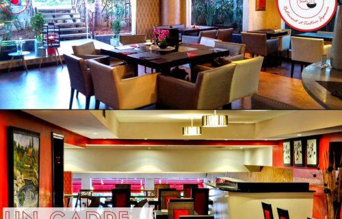 restaurant_Yoka_Sushi_CASABLANCA10