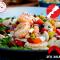 restaurant_Yoka_Sushi_CASABLANCA15