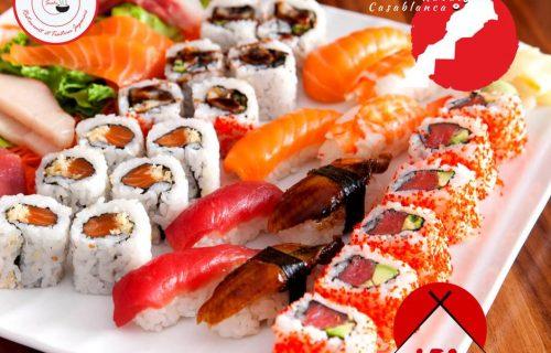 restaurant_Yoka_Sushi_CASABLANCA17