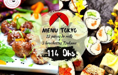 restaurant_Yoka_Sushi_CASABLANCA19