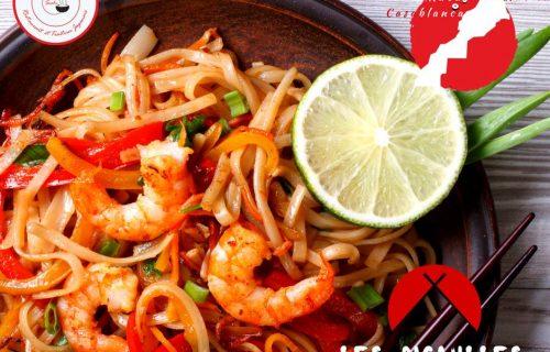 restaurant_Yoka_Sushi_CASABLANCA2