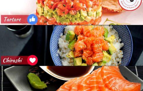 restaurant_Yoka_Sushi_CASABLANCA23
