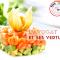 restaurant_Yoka_Sushi_CASABLANCA6