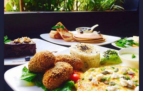 restaurant_fence_casablanca11