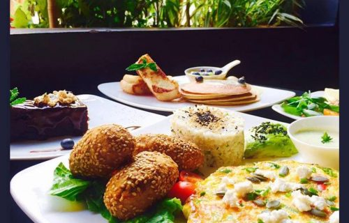 restaurant_fence_casablanca14