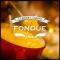 restaurant_fence_casablanca3